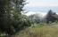 TL7900 E 3rd St, Yachats, OR 97498 - View from south corner