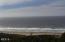 LOT 81 Sahhali Dr, Neskowin, OR 97149 - Ocean view