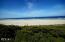 6034 Cupola Dr, South Beach, OR 97366 - Ocean View !
