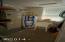 6034 Cupola Dr, South Beach, OR 97366 - Mechanical Room