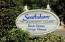6034 Cupola Dr, South Beach, OR 97366 - Southshore: Oceanfront Village
