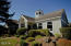 6034 Cupola Dr, South Beach, OR 97366 - Southshore: Community Center
