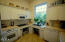 6034 Cupola Dr, South Beach, OR 97366 - Southshore: Community Kitchen