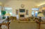 6034 Cupola Dr, South Beach, OR 97366 - Southshore: Meeting Room