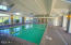 6034 Cupola Dr, South Beach, OR 97366 - Southshore: Indoor Pool
