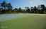 6034 Cupola Dr, South Beach, OR 97366 - Southshore: Outdoor Courts