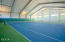 6034 Cupola Dr, South Beach, OR 97366 - Southshore: Indoor Courts