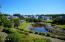 6034 Cupola Dr, South Beach, OR 97366 - Southshore: Greenspace