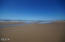 6034 Cupola Dr, South Beach, OR 97366 - Southshore: the Beach !