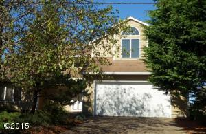 3645 EVERGREEN AVE, Depoe Bay, OR 97341