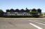 2913 NW Bayshore Loop, Waldport, OR 97394 - Beach Club