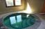 4300 BLK SE 43rd St. Lot 7, Lincoln City, OR 97367 - hot tub