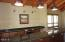 4300 BLK SE 43rd St. Lot 7, Lincoln City, OR 97367 - Kitchen
