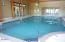 4300 BL SE 41st Street, Lot 28, Lincoln City, OR 97367 - pool