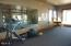 4300 BL SE 41st Street, Lot 28, Lincoln City, OR 97367 - Weight Room