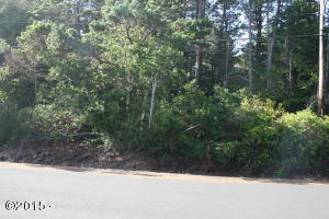 LOT 77 Coronado Dr, Gleneden Beach, OR 97388 - Beautiful Level Coronado Shores Lot