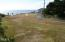 LOT 77 Coronado Dr, Gleneden Beach, OR 97388 - Coronado Shores N.  Beach Access