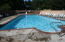 LOT 77 Coronado Dr, Gleneden Beach, OR 97388 - Coronado Shores Pool