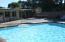 LOT 77 Coronado Dr, Gleneden Beach, OR 97388 - Coronado Shores Pool and Club House