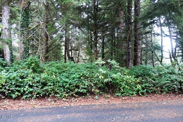 LOT 135 Midden Reach, Depoe Bay, OR 97341 - LWC A 003