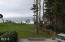 6225 N Coast Hwy Lot 128, Newport, OR 97365 - Lot 128 Oceam view to the NW 11-5-15