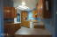 809 N S Low, Seal Rock, OR 97376 - oregon_coast_acreage_kitchen3