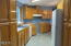 809 N S Low, Seal Rock, OR 97376 - oregon_coast_acreage_kitchen4