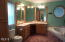 809 N S Low, Seal Rock, OR 97376 - oregon_coast_acreage_masterbath