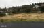 LOT 15 NE Spring Ave, Depoe Bay, OR 97341 - accross street to west