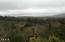 LOT 15 NE Spring Ave, Depoe Bay, OR 97341 - east view