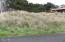 1613 NW Parker Ave, Waldport, OR 97394 - Street View!