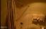 301 Otter Crest Dr #112-3 Share E, Otter Rock, OR 97369 - DSC_1287