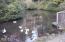 301 Otter Crest Dr #112-3 Share E, Otter Rock, OR 97369 - Duck Pond