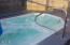 301 Otter Crest Dr #112-3 Share E, Otter Rock, OR 97369 - Hot tub