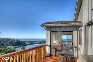 403 Siletz View, Gleneden Beach, OR 97388 - c-21