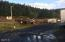 2817 SE 23rd St, Lincoln City, OR 97367 - yard