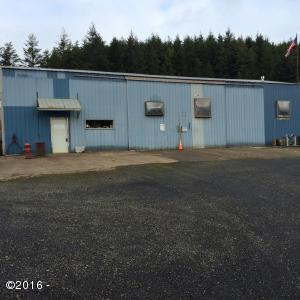 2817 SE 23RD St, Lincoln City, OR 97367