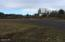 2817 SE 23rd St, Lincoln City, OR 97367 - side view