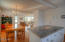 361 Bella Beach Dr, Depoe Bay, OR 97341 - Dining