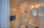 361 Bella Beach Dr, Depoe Bay, OR 97341 - Carriage house full bathroom