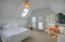 361 Bella Beach Dr, Depoe Bay, OR 97341 - Carriage house loft