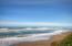 361 BELLA BEACH DR, Depoe Bay, OR 97341