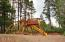 361 Bella Beach Dr, Depoe Bay, OR 97341 - Play Area