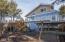 1735 NE Oar Ave., Lincoln City, OR 97367 - Back of house