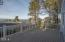 1735 NE Oar Ave., Lincoln City, OR 97367 - Large Deck