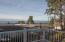 1735 NE Oar Ave., Lincoln City, OR 97367 - Deck Views