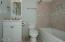1735 NE Oar Ave., Lincoln City, OR 97367 - Garden Level Full Bath