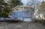 1735 NE Oar Ave., Lincoln City, OR 97367 - Exterior with big parking pad