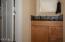 1735 NE Oar Ave., Lincoln City, OR 97367 - Guest Bath
