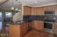 1735 NE Oar Ave., Lincoln City, OR 97367 - Kitchen